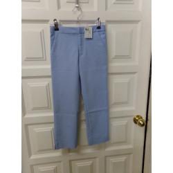 Pantalon de vestir talla...