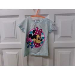 Camiseta Minnie talla 2...