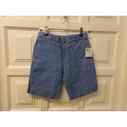 Pantalón corto Neck&Neck...