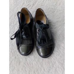 Zapatos Andanines n 25....