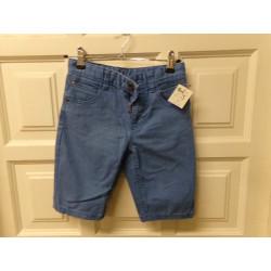 Pantalón corto Benetton...