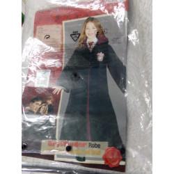 Disfraz Harry Potter talla...