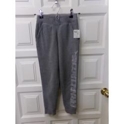 Pantalon chandal talla 8...