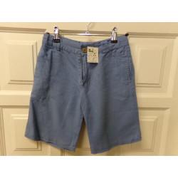 Pantalon corto Neck&Neck....