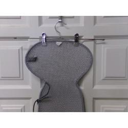 Funda para silla Prenatal...