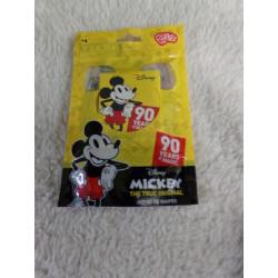 Juego de cartas Mickey. A...