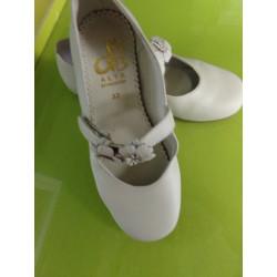 Zapato n 33. Segunda mano