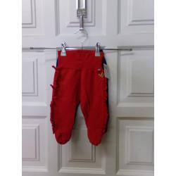 2 Pantalones TUC TUC talla...