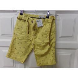 Pantalón corto talla 5-6...
