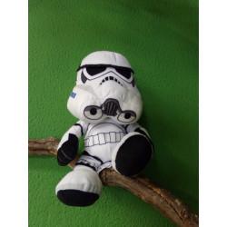 Star wars. 30 cm. Segunda mano