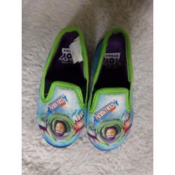 Zapatilla Toy Story con...