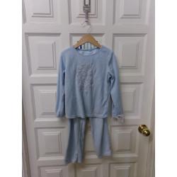 Pijama Elsa Frozen talla...