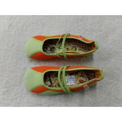 Zapatillas N 33 Victoria....