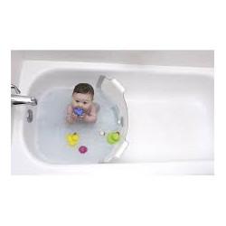 Reductor de bañera. Segunda...