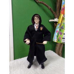 Figura Harry Potter. 30 cm...