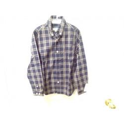 Camisa Tommy Hildfiger...