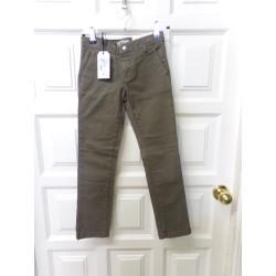 Pantalón McGregor talla 8...