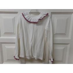Camiseta Patricia Mendiluce...