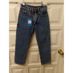 Pantalon Pepe Jeans talla 7...